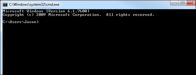 20 Useful Windows Commands You Should Know